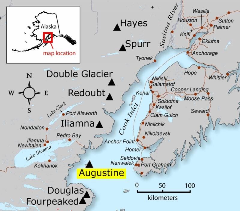alaska marine highway map with Alaska Weather Tide Tables on Alaska Weather Tide Tables furthermore Maps Of Alaska Lakes moreover History moreover Maps further Southeast Alaska.