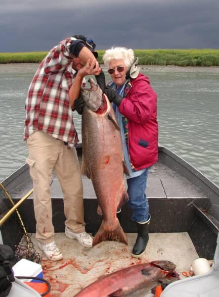 Kenai__Peninsula_Fishing_Seward